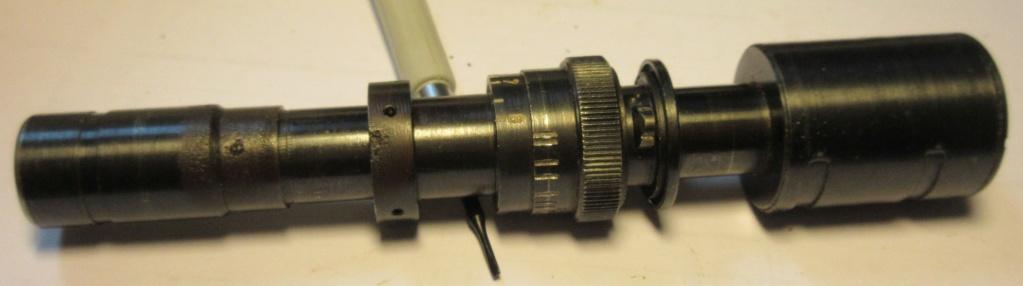Vis de remplacement pour ZF41 Img_0129