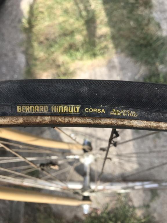 Meral Full 531 - Shimano DA 28a81b10