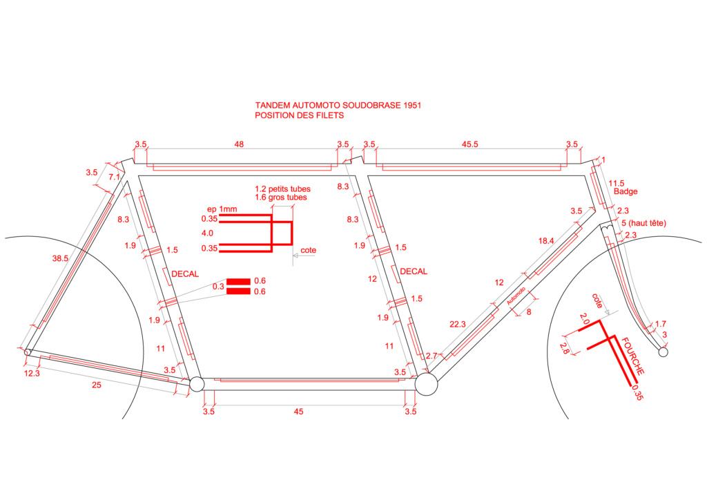 Tandem Auto Moto (a dater au passage) - Page 2 Filets10