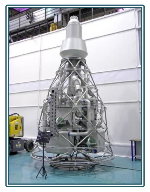 Russian Space Program: News & Discussion #4 - Page 6 10-98510