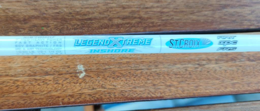 [Vendo] St. Croix legend extreme inshore  Img_2010