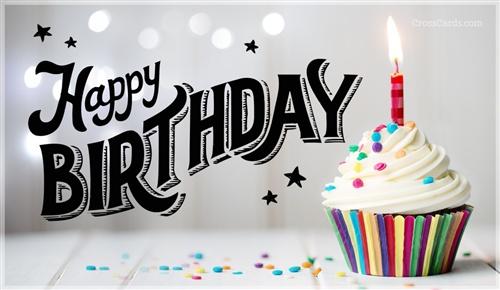 happy birthday  lolo482008 !! 36404-11