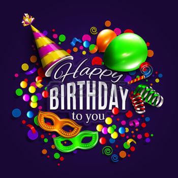 Happy Birthday SkyPierre57 4617410