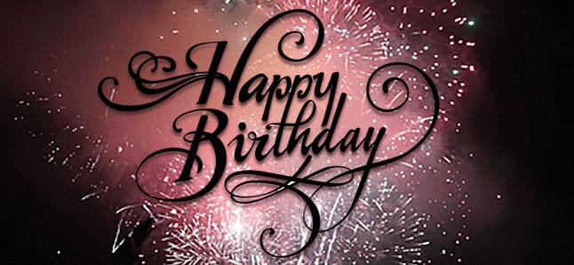 Happy Birthday M_ShelbyGT80 ! Black-10