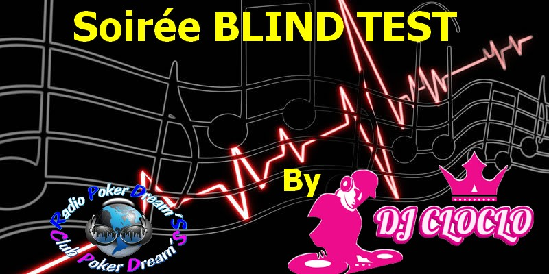 Soirée BLIND TesT - novembre 2018 Blind_10