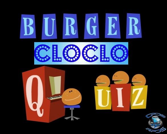 Le Burger Cloclo Quiz - septembre 2018 Burger11