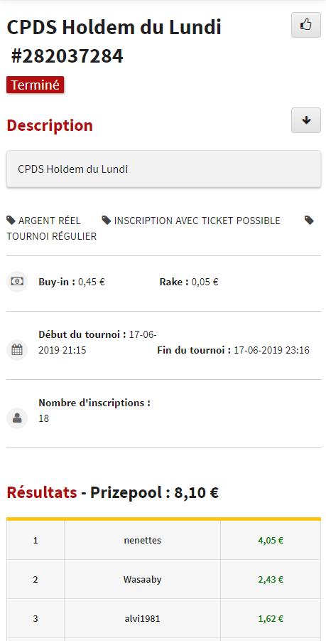 CPDS Holdem du Lundi - 2ème trimestre 2019 - Page 3 Captur16