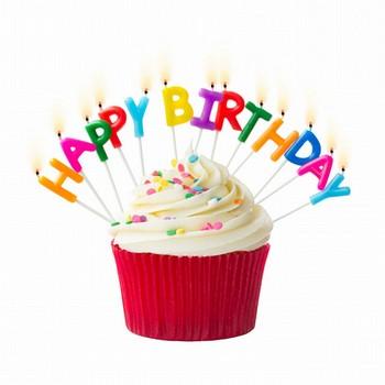Happy Birthday Gilouuuuuu ! Cupcak10