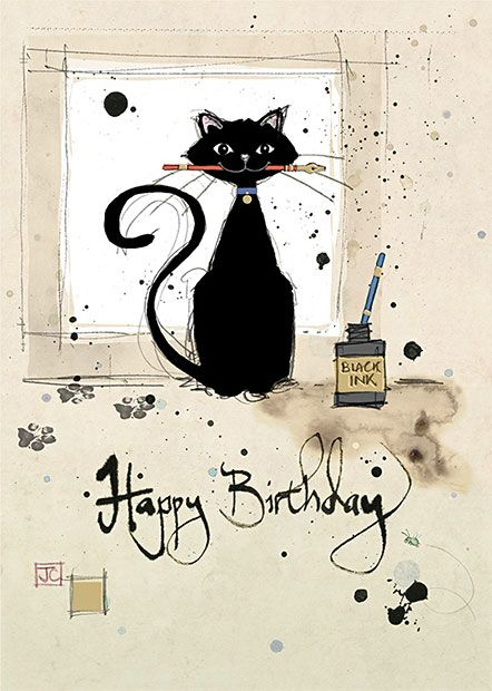 Happy Birthday bluge ! D9f1e712