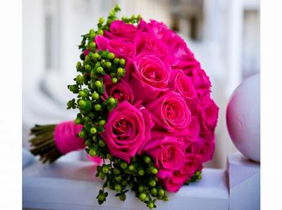 CPDS Holdem du Mardi - 1er trimestre 2019 - Page 2 Fleurs10