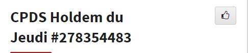 CPDS Holdem du Jeudi - 2ème trimestre 2019 - Page 2 L1184