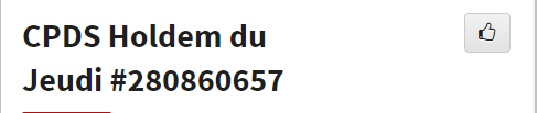 CPDS Holdem du Jeudi - 2ème trimestre 2019 - Page 2 L1197