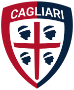 Alphabetical World Football League Clubs Caglia10