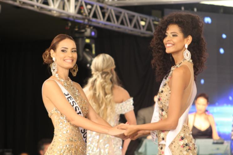 jessica carvalho, miss brasil mundo 2018. - Página 4 00210