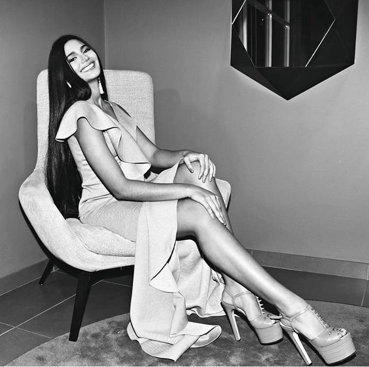 sthefany gutierrez, top 3 de miss universe 2018. - Página 4 04c45710