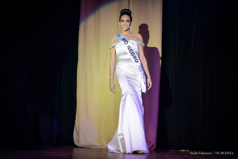 paula gomes (paolla), top 10 de miss grand international 2015. - Página 5 10170710