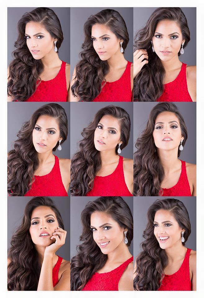 paula gomes (paolla), top 10 de miss grand international 2015. - Página 2 10253810