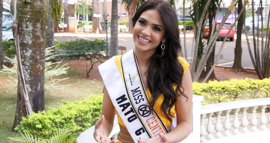 paula gomes (paolla), top 10 de miss grand international 2015. - Página 6 10410
