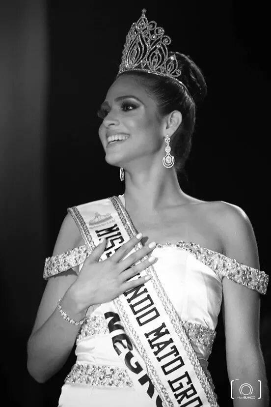 paula gomes (paolla), top 10 de miss grand international 2015. - Página 4 10410910