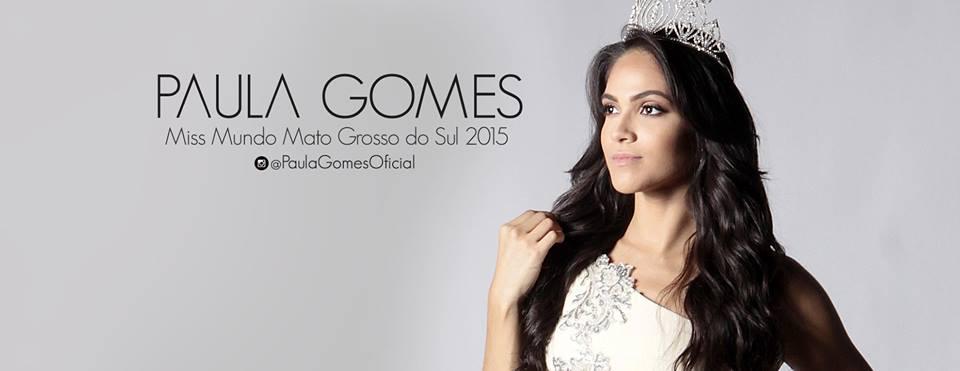 paula gomes (paolla), top 10 de miss grand international 2015. - Página 2 10454210