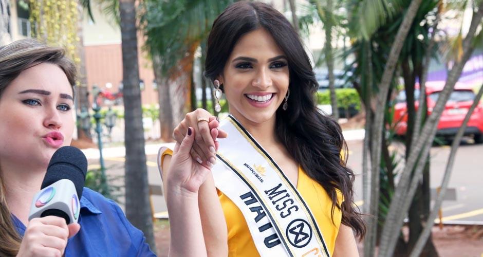 paula gomes (paolla), top 10 de miss grand international 2015. - Página 6 10610
