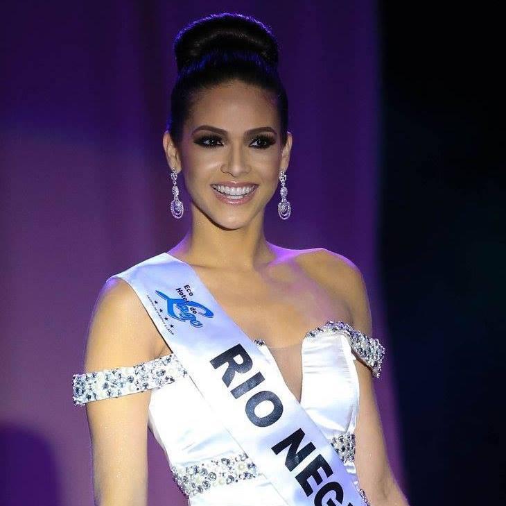 paula gomes (paolla), top 10 de miss grand international 2015. - Página 4 10675610