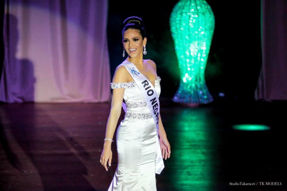 paula gomes (paolla), top 10 de miss grand international 2015. - Página 5 10702010
