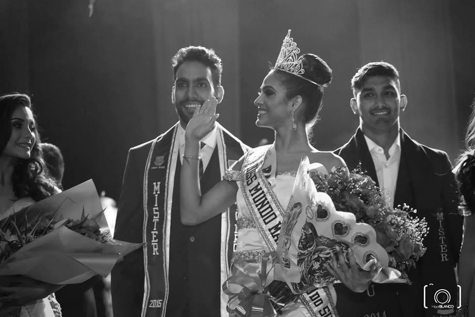 paula gomes (paolla), top 10 de miss grand international 2015. - Página 4 10848010