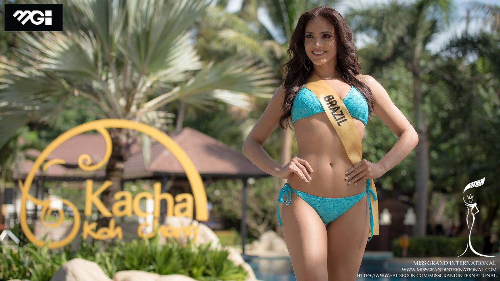 paula gomes (paolla), top 10 de miss grand international 2015. 1084_m11