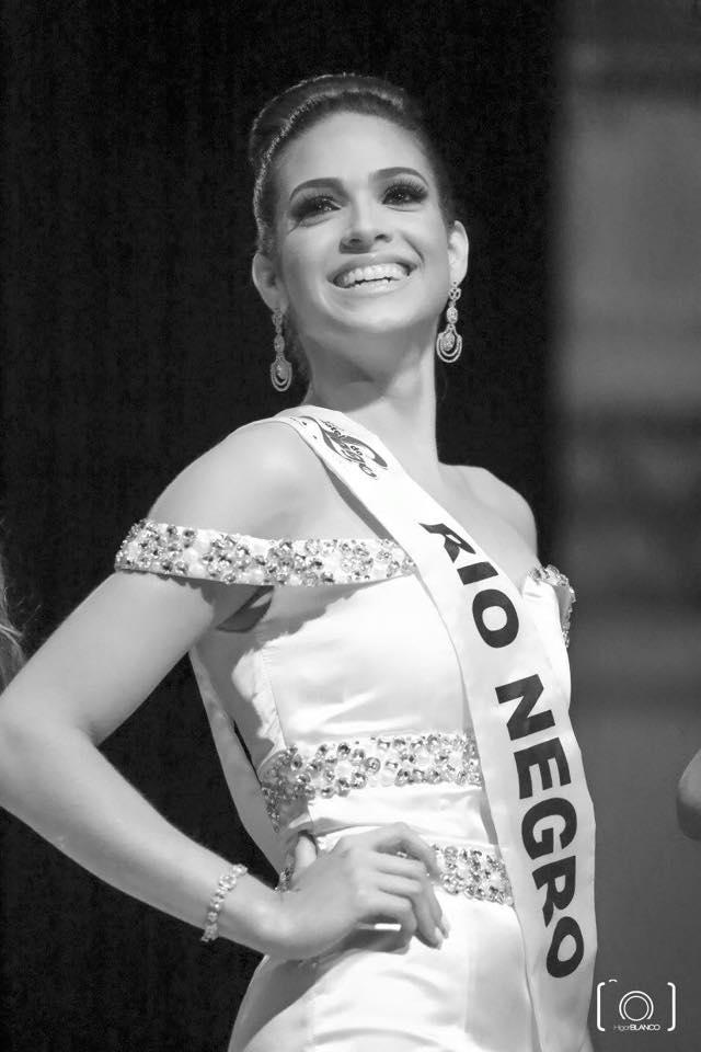paula gomes (paolla), top 10 de miss grand international 2015. - Página 5 10922810