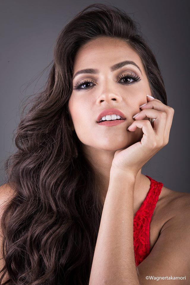 paula gomes (paolla), top 10 de miss grand international 2015. - Página 2 10943710