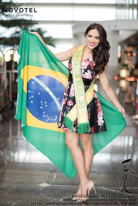 paula gomes (paolla), top 10 de miss grand international 2015. - Página 2 110