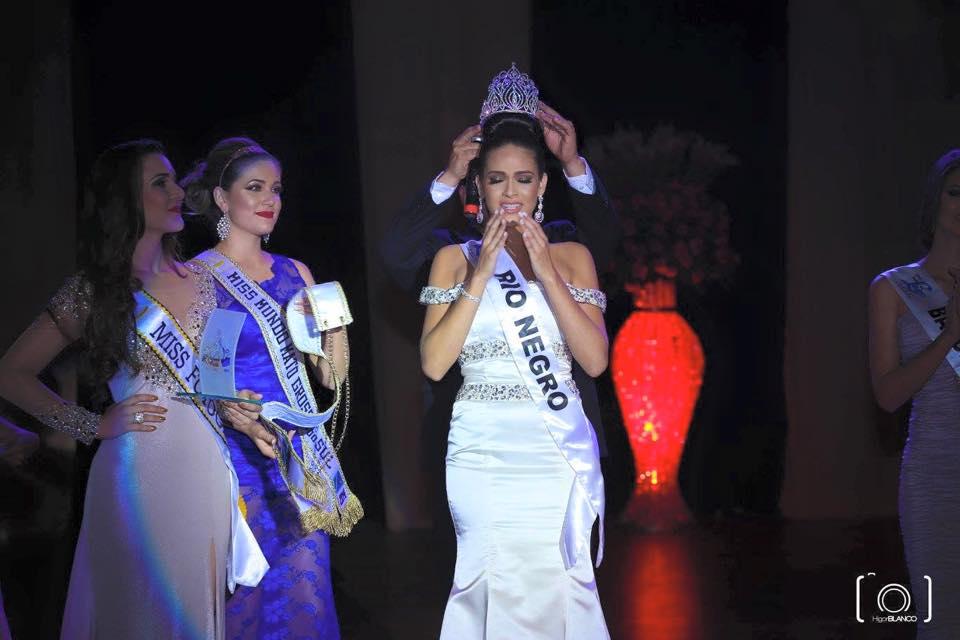 paula gomes (paolla), top 10 de miss grand international 2015. - Página 5 11203010