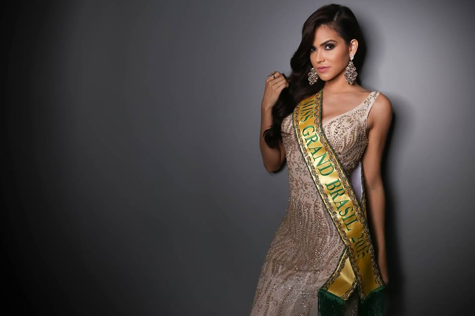paula gomes (paolla), top 10 de miss grand international 2015. - Página 3 11219510