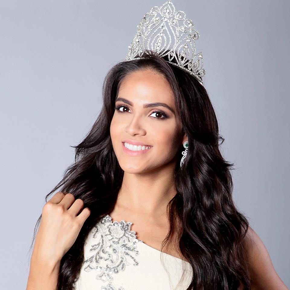 paula gomes (paolla), top 10 de miss grand international 2015. - Página 2 11535910