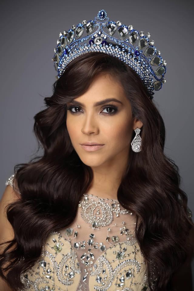 paula gomes (paolla), top 10 de miss grand international 2015. - Página 3 11781610