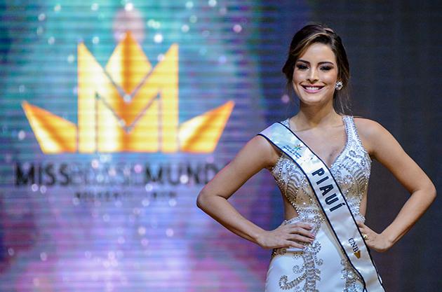 jessica carvalho, miss brasil mundo 2018. - Página 5 12011210