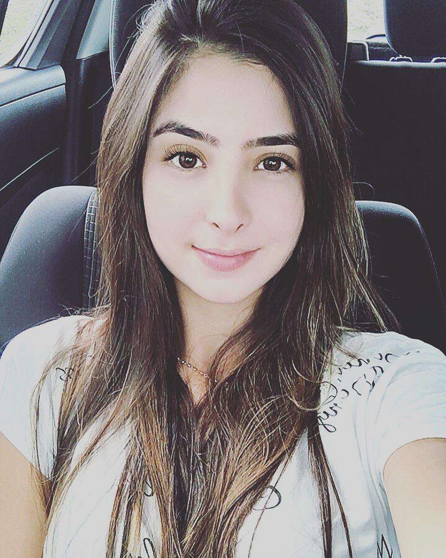 laura osorio hoyos, miss colombia mundo 2018. - Página 2 14369210