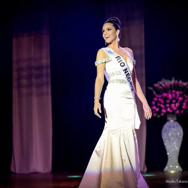 paula gomes (paolla), top 10 de miss grand international 2015. - Página 5 14534910