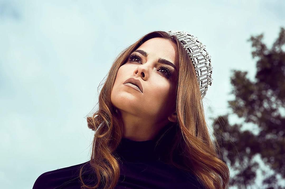 marisa butler, top 30 de miss world 2018/miss earth maine 2020. - Página 2 16122711