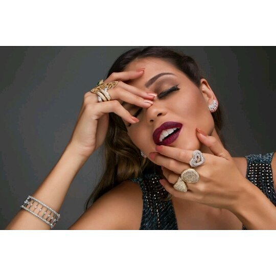 ana paula padilha, miss para empresarial 2018/top 15 de miss brasil universo 2011. 18380910