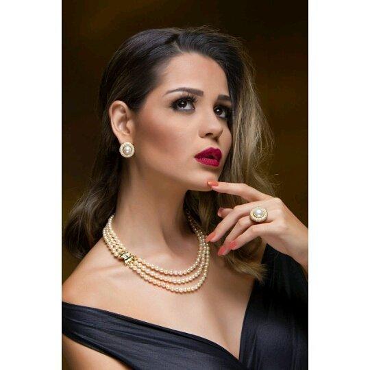 ana paula padilha, miss para empresarial 2018/top 15 de miss brasil universo 2011. 18444810