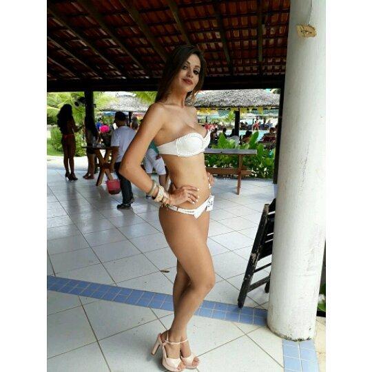 ana paula padilha, miss para empresarial 2018/top 15 de miss brasil universo 2011. 18809510