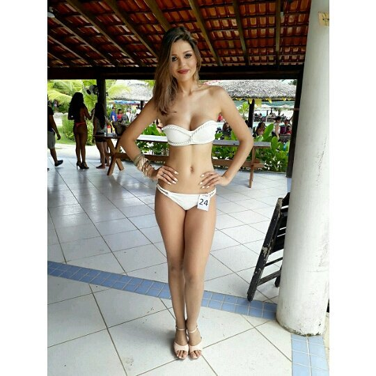 ana paula padilha, miss para empresarial 2018/top 15 de miss brasil universo 2011. 18879310