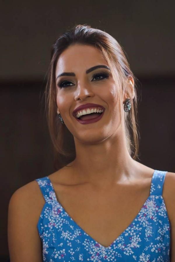 jessica carvalho, miss brasil mundo 2018. - Página 5 1ee97110