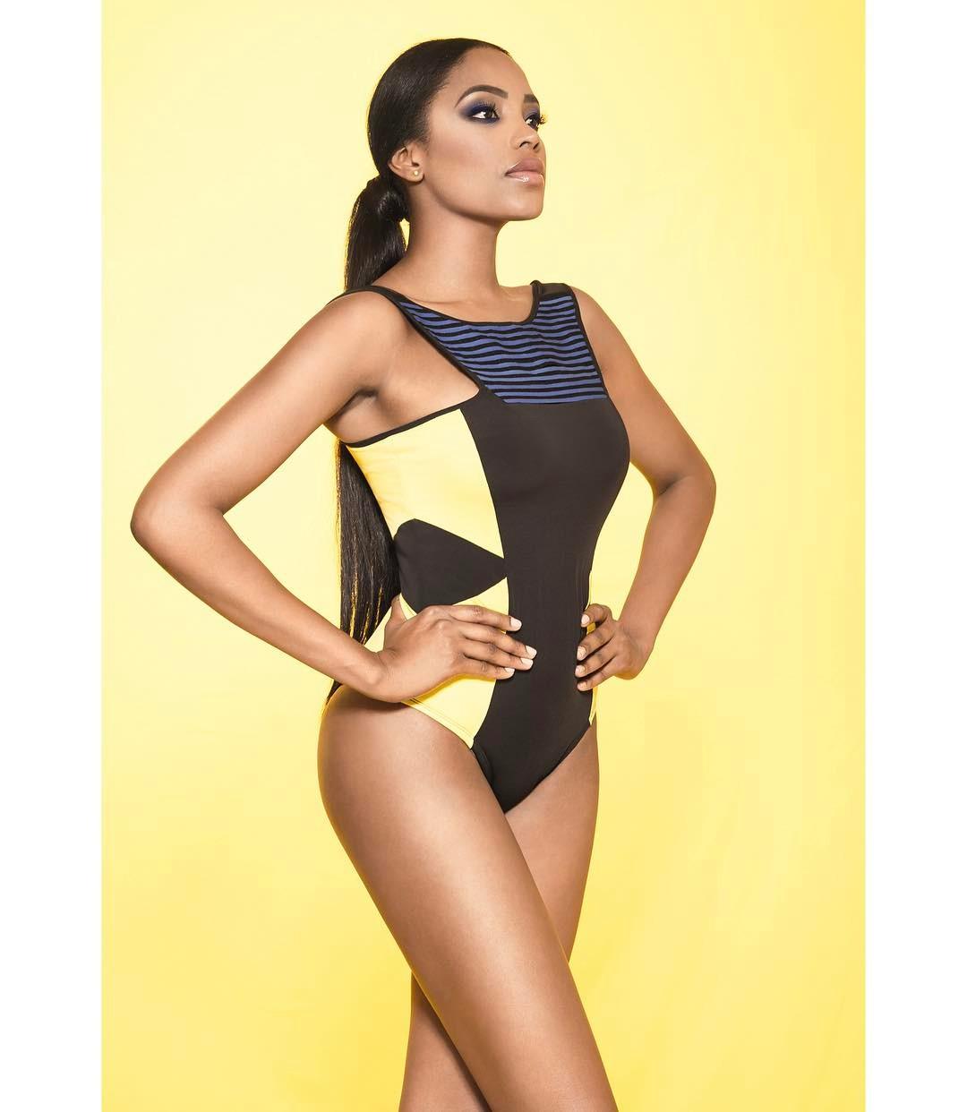 alma diaz, miss colombia hispanoamericana 2018. 20633410