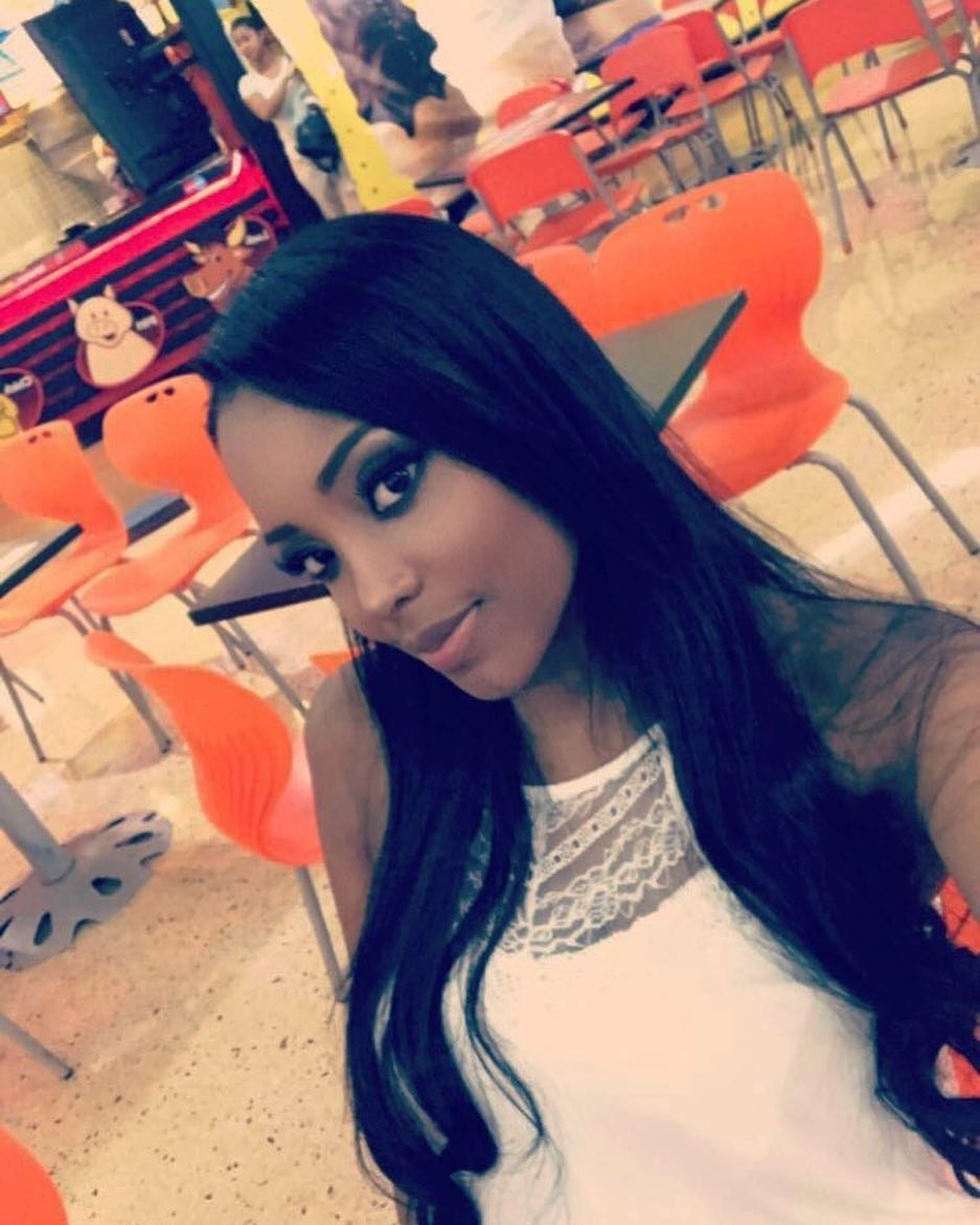 alma diaz, miss colombia hispanoamericana 2018. - Página 2 20634010