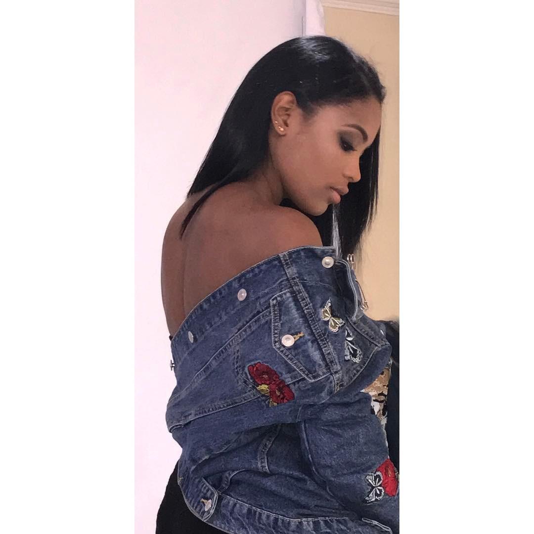alma diaz, miss colombia hispanoamericana 2018. 20687310