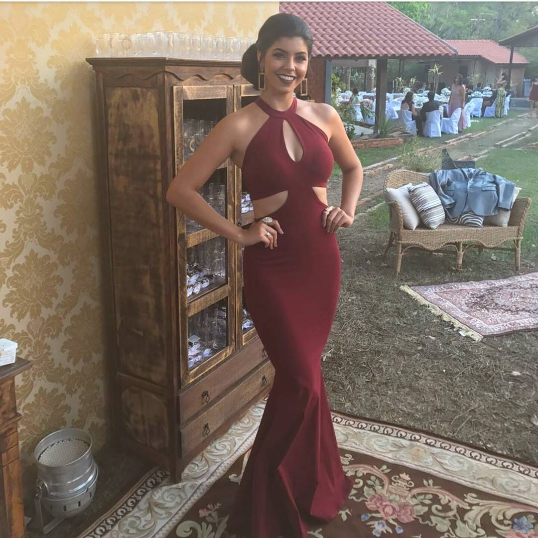 isadora de souza rego, miss rondonopolis mundo 2018. 21911011