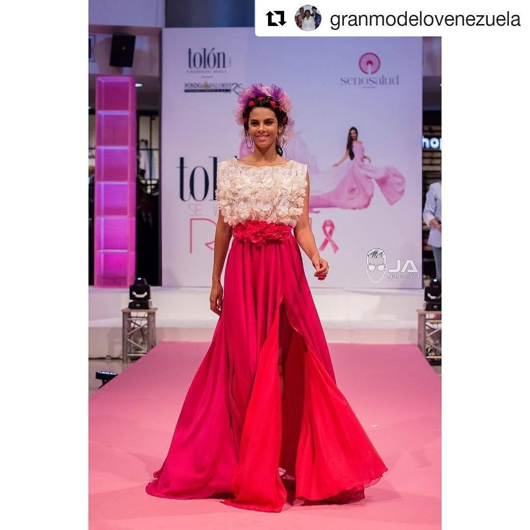 alexandra sanabria, miss tourism world venezuela 2018. 22710410